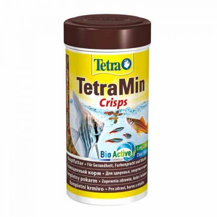 Tetra Min Pro Crisps  250Ml