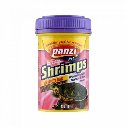 Panzi Szárított Shrimp  135Ml