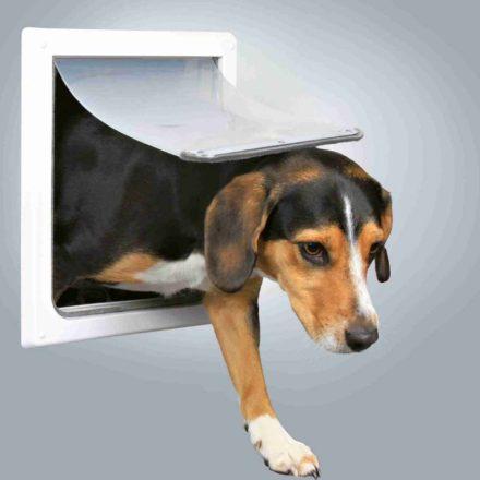 Trixie Ajtó Kutyának S-M  1 Db/Csomag