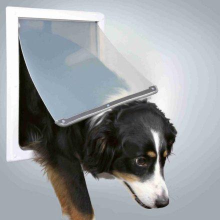 Trixie Ajtó Kutyának M-Xl  1 Db/Csomag