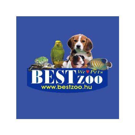 Euro-Pet Rágcsáló Alom Laza Forgács  10L