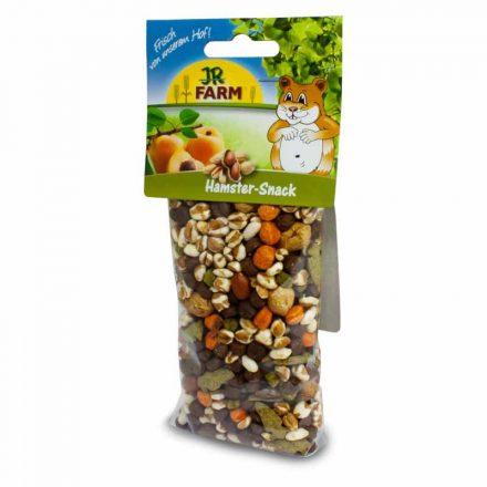 Jr Farm Csemege Hörcsög Snack  100G